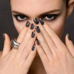 Nail Art Easy Tips and Tricks to make it Easier