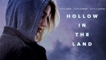 Hollow in the Land, Mystery Movie December 2017