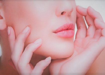 Lip Care Tips for Winter to Prevent Dry Lips