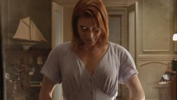 Horror Movies of Year 2014 Top 5